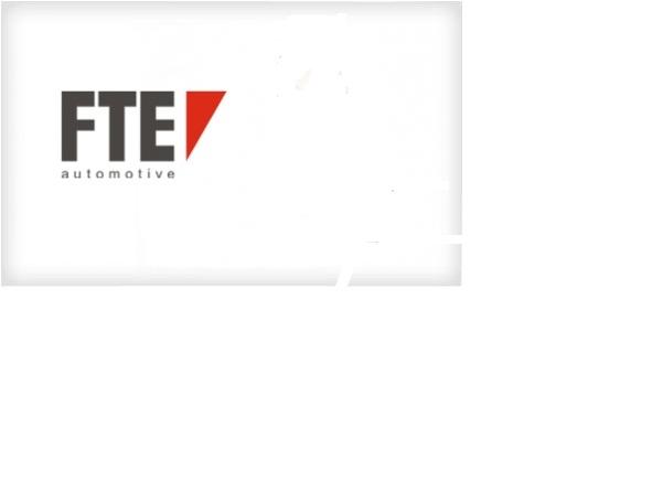 Lichid de frana FTE DOT4 0.5L
