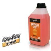 Antigel concentrat Glacecool