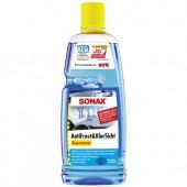 Lichid concentrat parbriz iarna SONAX 1L (SO332300)