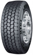 Anvelopa All season CONTINENTAL 385/65R22.5 160K TL HTC1 LRL 20PR M+S