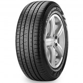 Anvelopa All Searon PIRELLI 235/60R18 107H XL S-VEAS