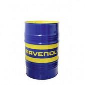 Antigel albastru RAVENOL 1410120 208L