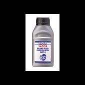 Lichid de frana LIQUI MOLY 3093 DOT 4 500ML
