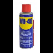 LUBRIFIANT MULTIFUNCTIONAL WD-40 200ML
