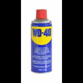 LUBRIFIANT MULTIFUNCTIONAL WD-40 400ML