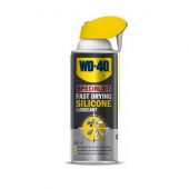 SPRAY PE BAZA DE SILICON WD-40 SPECIALIST SILICONE 400ML