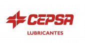 CEPSA TRANSMISIONES 75W90 MV-S 50L