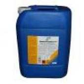 Antigel concentrat CARTECHNIC G12++ 20L