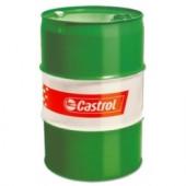 Ulei hidraulic Castrol Hyspin ZZ 32 H32 200L