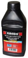 LICHID DE FRANA FERODO FBX050 DOT4 0,5L
