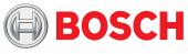 Lichid de frana BOSCH 1987479060 DOT4 0.5L