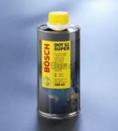 Lichid de frana BOSCH 1987479040 DOT5.1 0.5L
