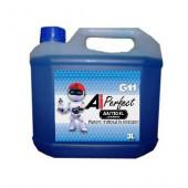 Antigel concentrat AI Perfect G11 3L