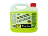 Lichid spalare parbriz pentru vara STARLINE 3L