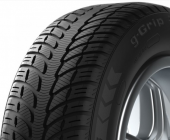 Anvelopa All Season BFG G-grip 225/55 R16 99H