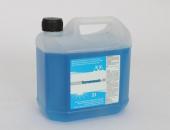 Lichid spalare parbriz pentru iarna -80 XT 3L