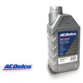 Ulei motor AC-DELCO SAE 0W40