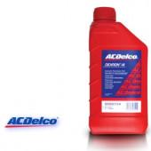 Ulei cutie viteze automatică DEXRON III AC-DELCO